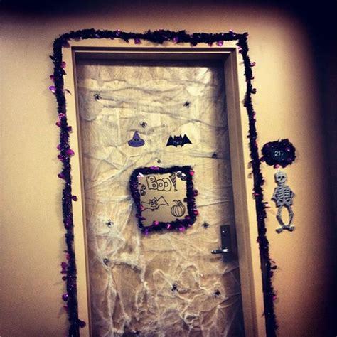 dorm door decor images  pinterest door decorating christmas door  christmas door