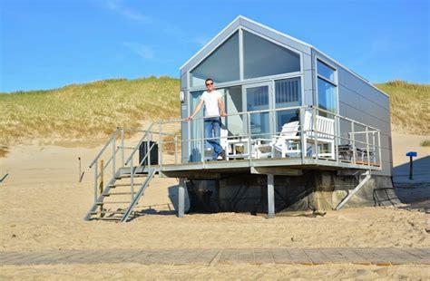 glazen huis westkapelle zoover award strandhuisjes landal julianadorp b 233 ste