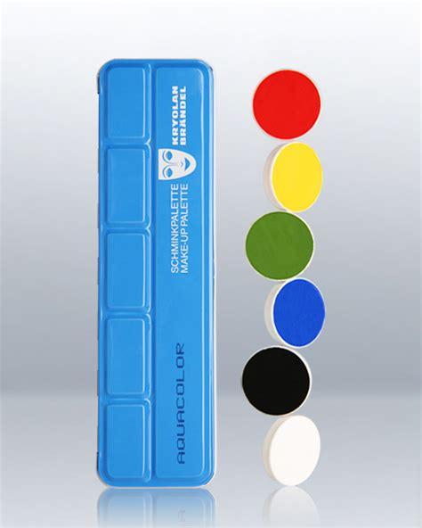 aquacolor makeup in color 32b aquacolor makeup in color 32b uk saubhaya makeup