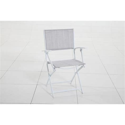 fauteuil exterieur design pas cher fauteuil exterieur design pas cher maison design hosnya