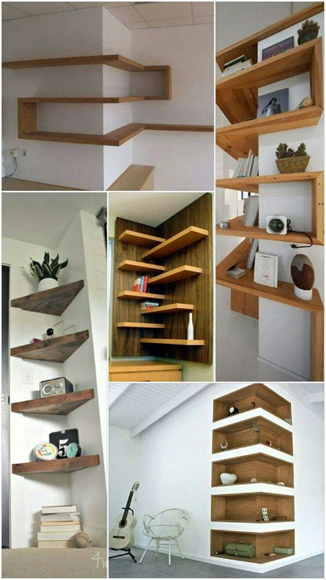 sublime  tips floating shelves tv stand bedrooms