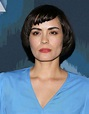 A Knight's Tale: Jocelyn actress Shannyn Sossamon then and ...
