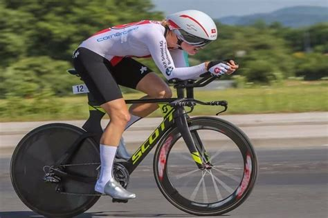 Jun 17, 2021 · kasper asgreen, marlen reusser and josef cerny all secured national time trial championship wins on thursday, with the trio successfully defending their 2020 titles. Ciclismo, European Games 2019: Marlen Reusser domina la ...