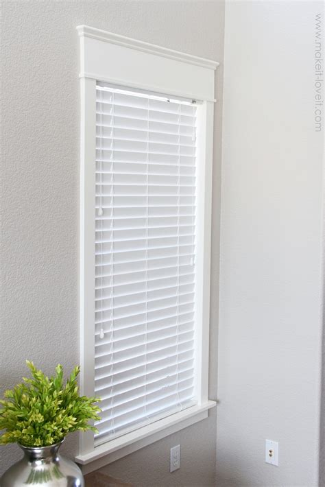 Window Sill Trim Interior by Home Improvement How To Add Trim Around An Interior