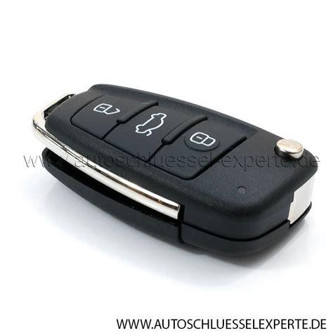 audi schlüssel nachmachen audi schl 252 ssel autoschl 252 ssel nachmachen