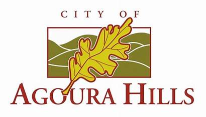 Hills Agoura California Commons Careers Government Wikimedia