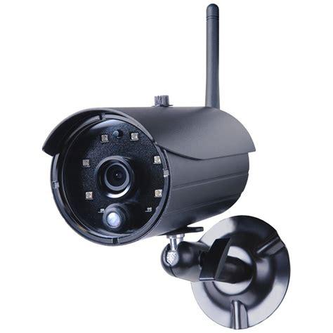wifi ip kamera wifi ip hd na zewn艱trz sklep internetowy vidaxl pl