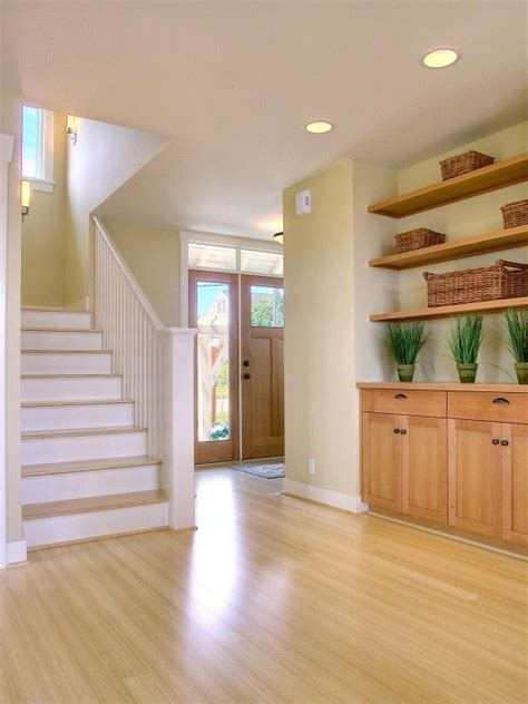 paint colors for bamboo floors 247 best images about wood flooring ideas on