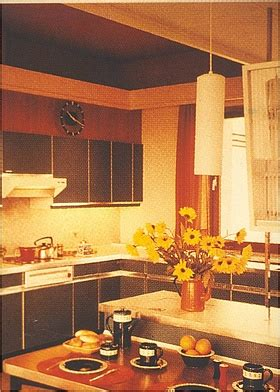 Küchenfenster Mit Feststehendem Unterteil by K 252 Chenfenster Mit Feststehendem Unterteil Wohn Design