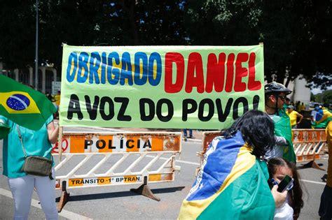 462.269 doses da CoronaVac foram aplicadas no Brasil ...