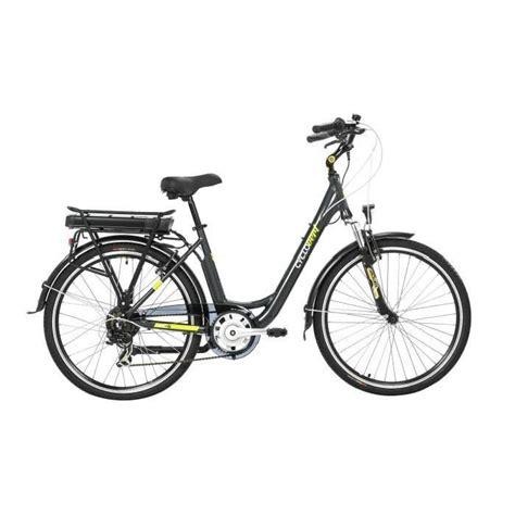 si鑒e bebe velo achat vélo de route le vélo en image