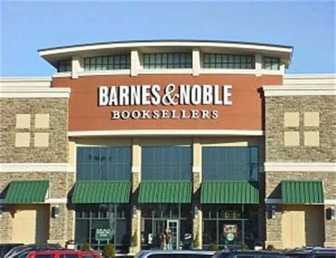 barnes and noble hours b n event locator