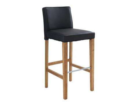 chaise de cuisine haute idée chaise haute cuisine grise