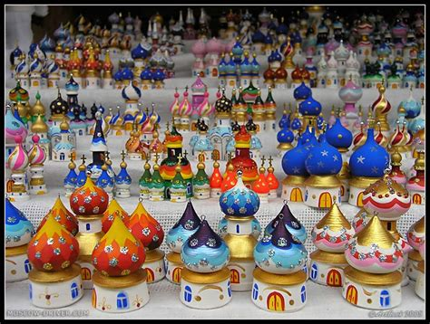 pictures of russia christmas tree decorations