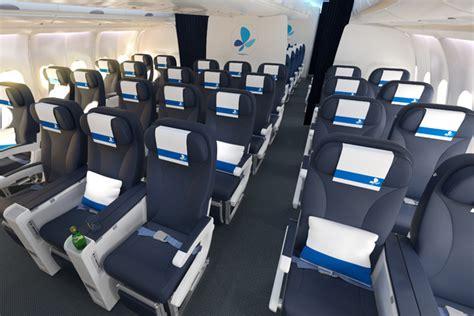 air caraibes reservation siege lancement de blue photos actualité aéronautique