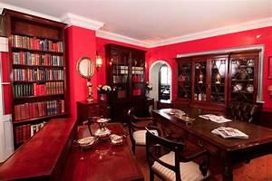 Englische Möbel Gebraucht : englische antiquit ten in das 21 jahrhundert the ~ Michelbontemps.com Haus und Dekorationen