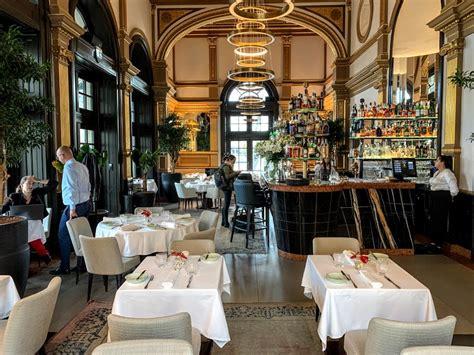 felix restaurant offbeat budapest