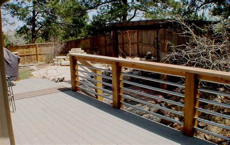 homestead design gallery colorado local home improvements