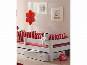 Bett Haus Kinder : hochwertiges bett fur schlafzimmer qualitatsgarantie ~ Whattoseeinmadrid.com Haus und Dekorationen