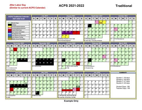 Byui Academic Calendar 2022.B Y U I D A H O A C A D E M I C C A L E N D A R 2 0 2 2 Zonealarm Results