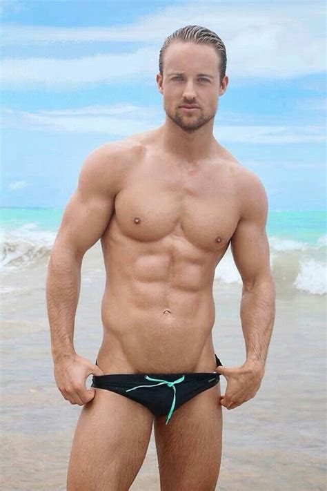 paul simon swimsuit pin by may zelaya on b 243 xers pinterest speedos
