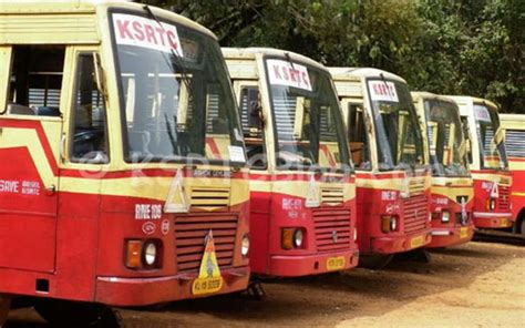 Ksrtc is resuming its bus operation to tamilnadu with immediate effect. KSRTC services under police control at Nilakkal   KSRTC ...
