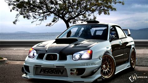 subaru wrx wallpaper subaru impreza wrx sti wallpapers hd download