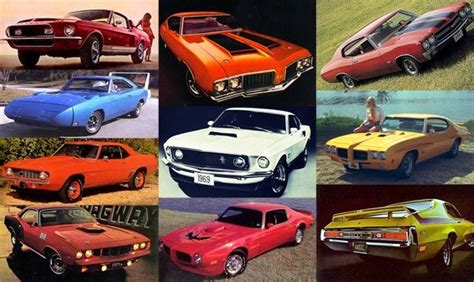 1000+ Images About Great Old Cars On Pinterest