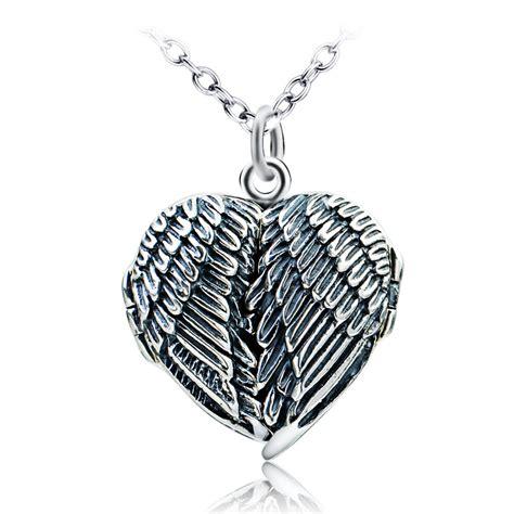 925 Sterling Silver Angel Wings Heart Locket Pendant. Moon Stone Earrings. Pet Bracelet. Finger Engagement Rings. 18k Bangles. Concert Bracelet. 43mm Watches. Coin Earrings. 4mm Pearl Stud Earrings