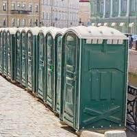 find portable toilet rentals near me rent a porta potty