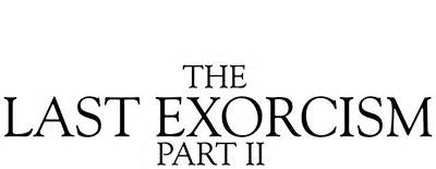 The Last Exorcism Part Ii  Movie Fanart  Fanarttv. Art Schools In Charlotte Nc Garage Door Mfg. Heating And Air Conditioning Colorado Springs. Attorney Jacksonville Fl Find A Live In Nanny. Nurses Education Requirements. How To Send Personalized Mass Emails. Recreational Therapy Certification. Small Business Insurance Pa Irs Tax Preparer. Original Hp Ink Cartridges Gallup Med Flight