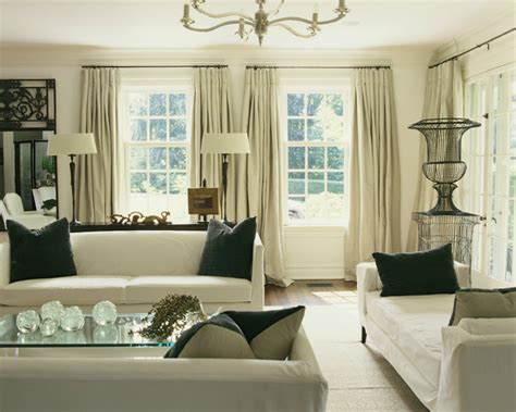 3 Home Interiors With Modern Elegance by Living Room Ideas Blend Modern With Classic