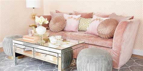 pure velvet interior home decoration eu