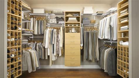 7 practical ways to maximize closet space d