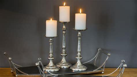 candelieri in ferro battuto candelieri in ferro battuto giochi di luce e di stile
