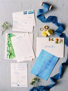 jewel tone maui destination wedding happy style and With maui destination wedding invitations