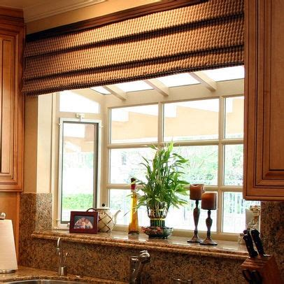 bay window ledge pin by andrea aragon on home pinterest
