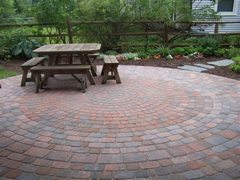 patio pavers rochester ny 28 images stunning landscape