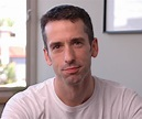 Dan Savage - Wikipedia