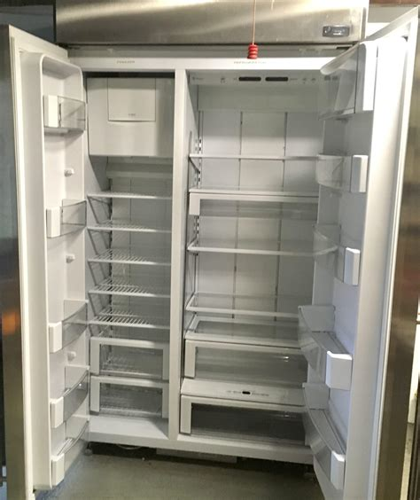 maytag refrigerator wont cool repair solution prime appliance repair