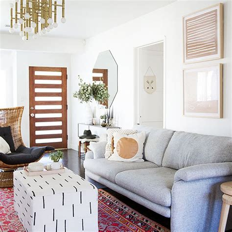Feng Shui Wohnzimmer Tipps by 6 Feng Shui Living Room Tips To Bring The Vibes Home