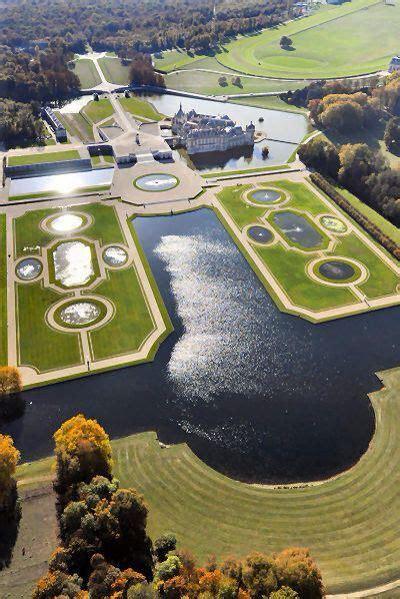 Le Jardin D Hiver Chantilly La Carte by 17 Best Images About Chantilly On Pinterest Stables