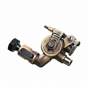 10 Best Rotary Tattoo Machines Review  April  2019