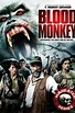 Blood Monkey (2007) directed by Robert Young • Reviews ...