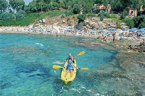 cottage arbatax park resort arbatax resorts in sardinia the arbatax park resort hotels