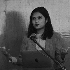 Ana Mengote Baluca, IDSA   Industrial Designers Society of ...