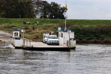 Ferry Kana by Kostenlose Foto Meer K 252 Ste Boot Fluss Kanal Schiff