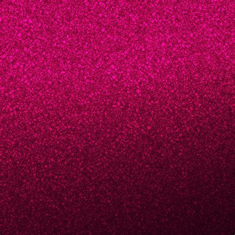 Background Gradient Pink · Free image on Pixabay