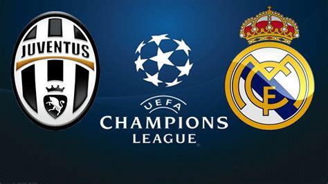 Real Madrid - Juventus | International Champions Cup | Real Madrid CF