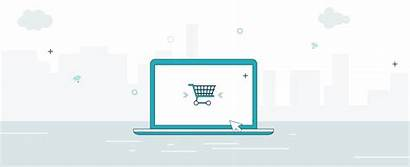 Ecommerce Strategy Developing Commerce Business Growth Tips